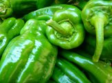 close-up-food-green-87626