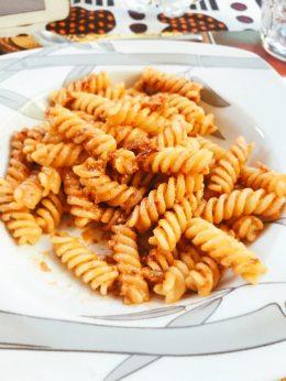cuisine-delicious-dinner-1224226