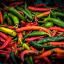 chili-pepper-food-peppers-48840