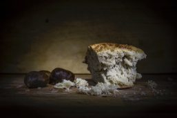 bakery-blur-bread-221089