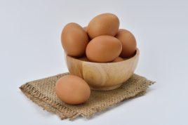 bowl-close-up-eggs-162712