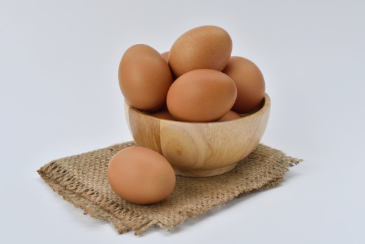 bowl-close-up-eggs-162712