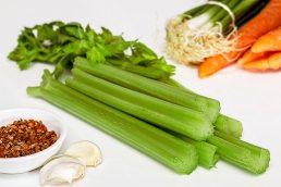 celery-food-fresh-34494