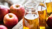apple-juice-apples-beverage-1243489