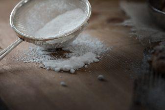 bakery-baking-blur-271082