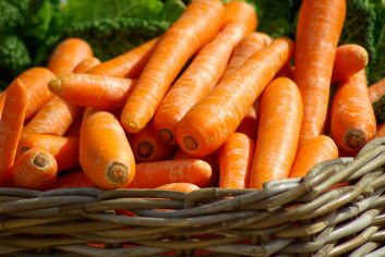 carrots-close-up-orange-37641